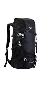 Ubon Traveling Camping Backpack