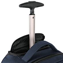 backpack carry on wheels for kids