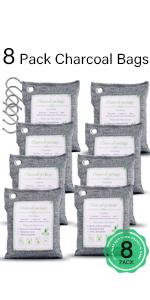 Charcoal bags-8