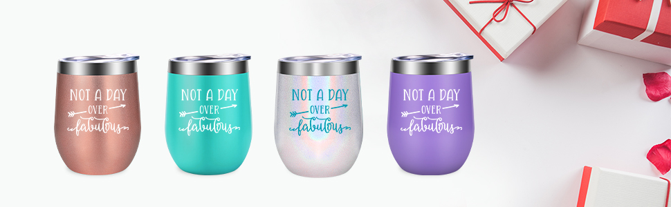 Fun cute gifts presents ideas for any occasion