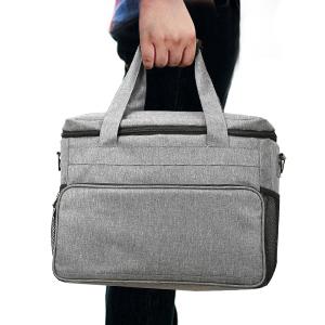 Use as a handbag