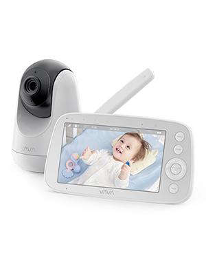 VAVA Video Baby Monitors 1