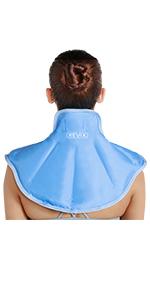 Neck amp; Shoulder Ice Pack