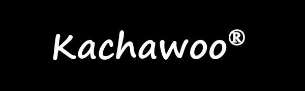 kachawoo round sunglasses