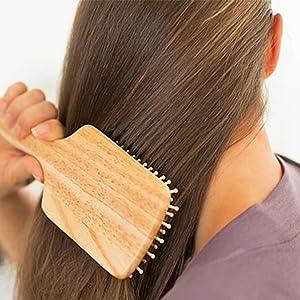 onion oil hair, hair oil for men, hair regrowth oil for men, hair oil for women, oil for hair