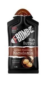 fat bombs No Carb Snacks Carb Free snacks Keto Snacks and treats Best Keto Snacks low carb snacks