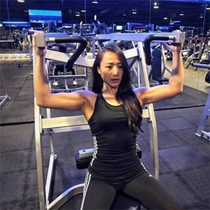 Fitness amp; Workout