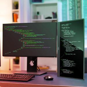 15.6 monitor