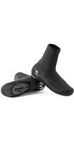 cubrezapatillas de ciclismo