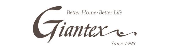 Giantex