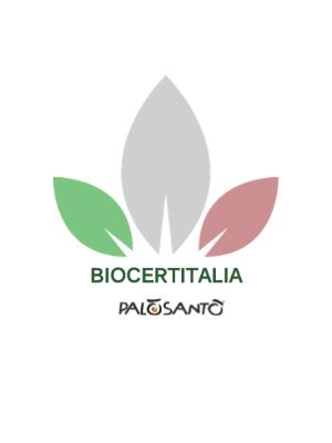 natural barritas varitas palos santos ambientadores productos peruanos insence esencia palosanto