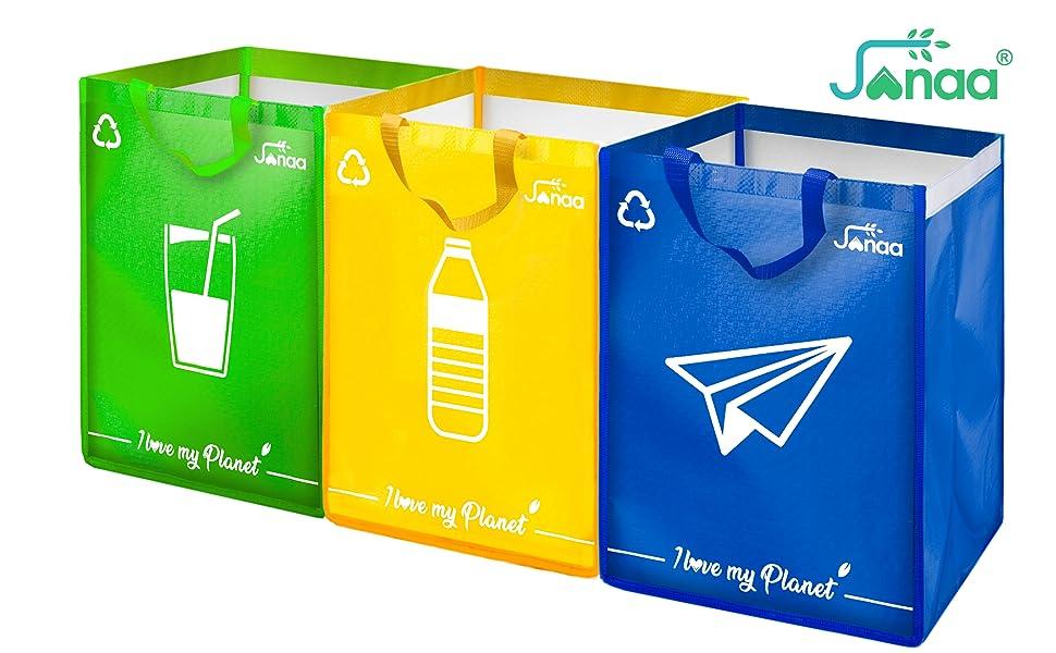 cubo basura cubos de basura de reciclaje cubo basura reciclaje cubos de basura cubo de basura