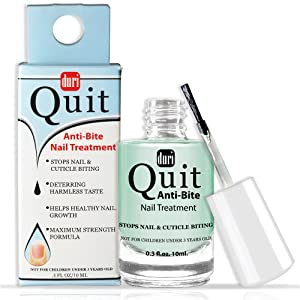 no more biting nails cuticles natural growth repair beauty personal care bitter potent lacquer hands