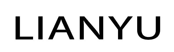 lianyu
