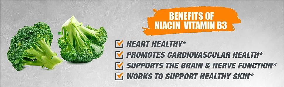 niacin, vitamin b3, b3 vitamin, vitamin b3 niacin, flush free niacin, niacin powder
