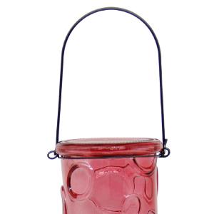 feeder handle