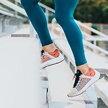 BCAA pre workout exercise diet dieting fat loss fat burner proteina para mujeres para bajar de peso