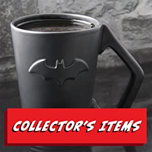 Collector's Items