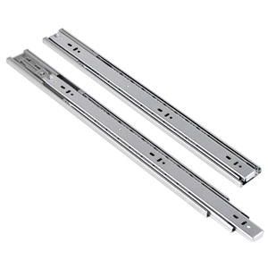 drawer slide hardware