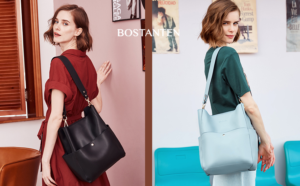 bostanten women handbags