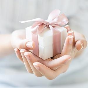 #gifting