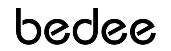 bedee
