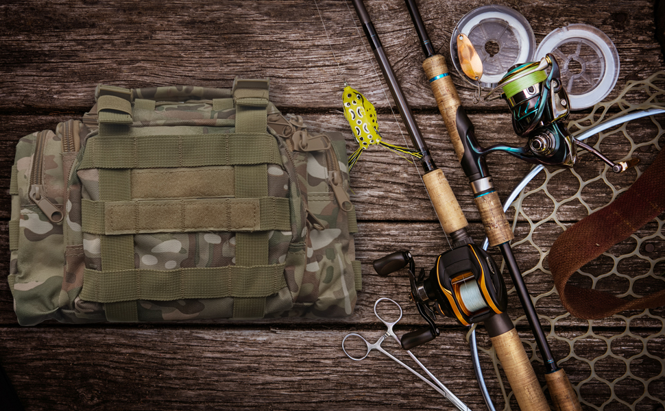 fishing bag 8