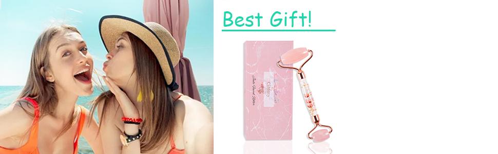 Gift for girls
