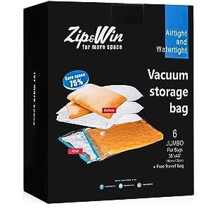 vacuum sealer bags,under bed storage containers,reusable ziploc bags,vacuum sealer bags for clothes