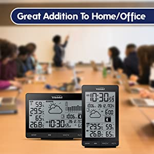 A Great Addition To Home or Office