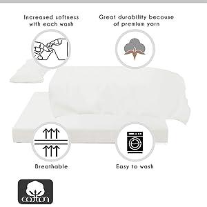 sheets short queen rv , short queen rv cotton sheets sets , short queen size sheets ,4 piece Sheet