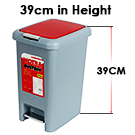 Manufacturer Bucket Mop,Mop Handle,Microfiber refill,broom,dustbin,dutpan household kitchen cleaning