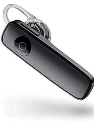 K1 Universal Wireless Bluetooth Earpiece