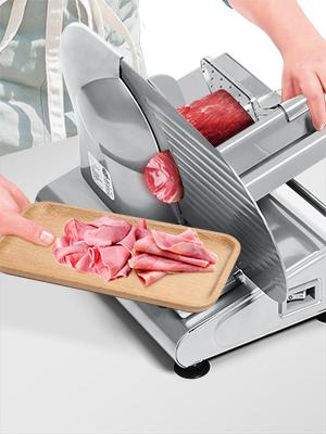 home use slicer food slicer
