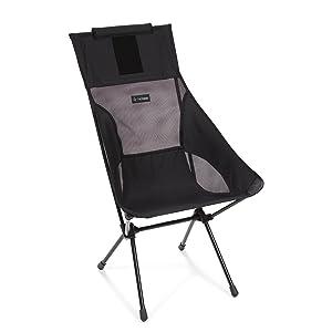 Silla de camping Helinox Sunset Chair