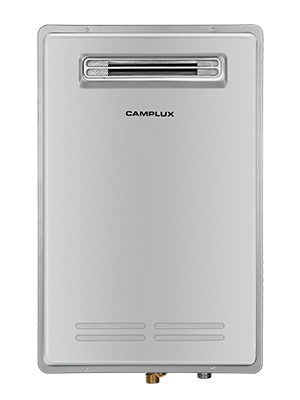 tankless propane water heater,residential water heater,indoor water heater,gas water heater