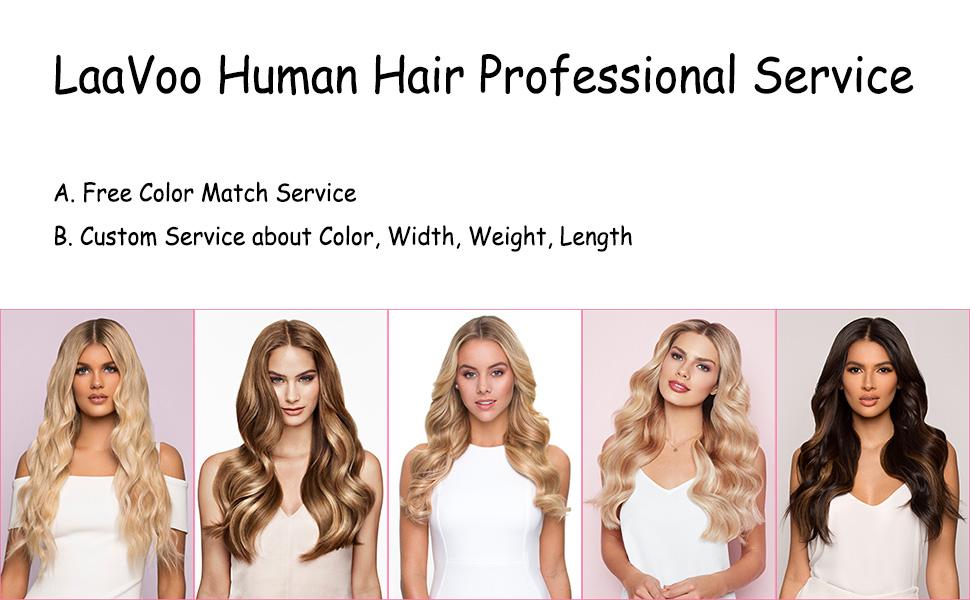 halo hair flip in human hair extensions blonde ash brown