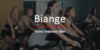 home exercise bikes