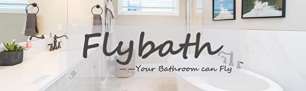 Flybath