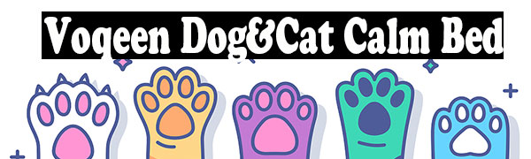Plush Donut Dog's Cat's Bed Round Warm Cuddler Kennel Soft Puppy Sofa Cat Cushion Bed