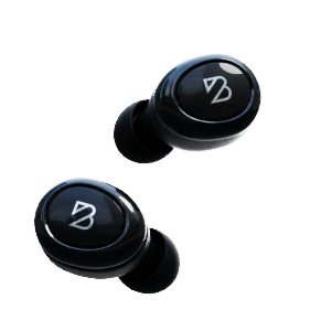 Wireless Earbuds for iPhone 11 mini wireless earbuds powerbank long battery life hifi bass stereo