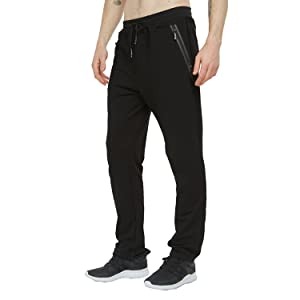 Pantaloni sportivi uomo