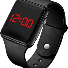 LED Smartwatch look/style watch For kids