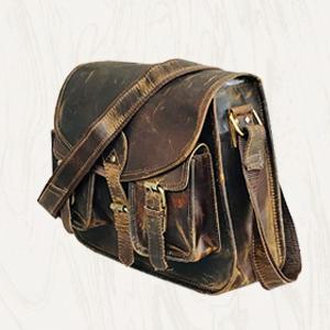 Perfect womens bag