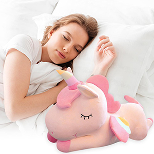 softies, hug doll, sleep dolls