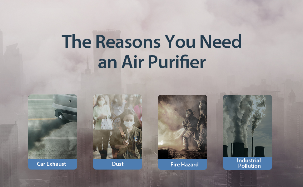 azeus air purifiers