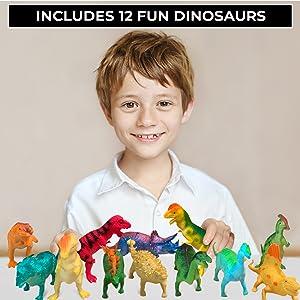 dinosaur toys for boys dinosaur toys for 3 year olds kids toys dinosaurs boys dinosaur toys