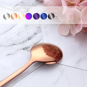 Muti-Color Availabe