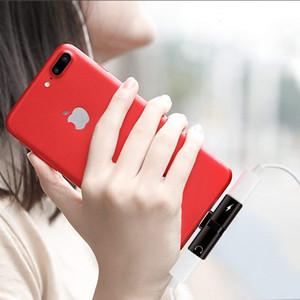 splitter for iphone