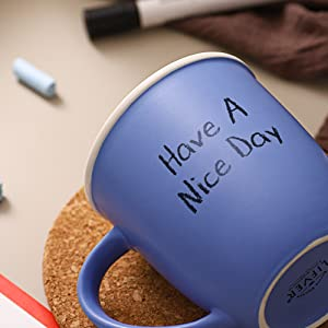 mug set of 6